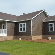 country homes carolina country homes 617 lancaster byp e lancaster sc