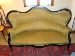 canap ancien louis philippe canape louis philippe annonces gratuites meubles anciens