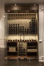 trap door wine cellar design 7 best wine cellar doors wine