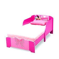 canapé convertible enfant canape lit minnie canape lit enfant canapac lit pour enfant minnie