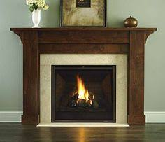 Clean Fireplace Stone by Fireplace Beach Pinterest Fireplaces