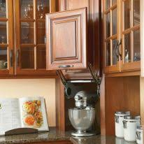 lift up cabinet door hardware blum aventos hl cabinet door lift up system woodworker s hardware