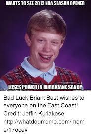 Best Memes 2012 - 25 best memes about season opener season opener memes