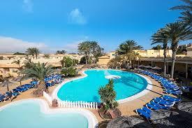 siege promovacances hotel royal suite 3 étoiles fuerteventura costa calma canaries