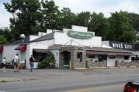 The Blind Pig Louisville Ky Louisville Gastatory Delights Genny U0027s Diner Closed Frankfort