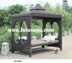 Deck Swings With Canopy Garden Treasures Swing Parts Garden Treasures Swing Parts