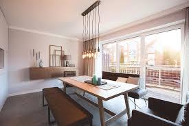 Wohnzimmer Design 2015 Standorte Hommbru Klangvoll