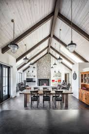 best 25 large kitchen ovens ideas only on pinterest