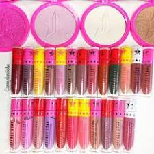 Miniature Jeffree Star Lipstick Dollhouse by Jeffree Star Cosmetics Velour Liquid Lipsticks Redrum Anna