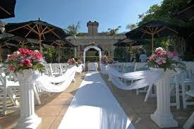 wedding venues fresno ca mini bridal