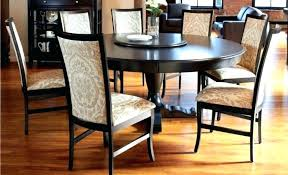 black friday dining room table deals modern dining room chairs murphysbutchers com