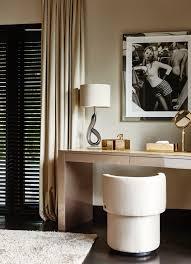 Best INTERIOR Luxury Highend And Elegant Interior - Modern interior design inspiration