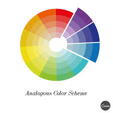 6 steps to build a memorable brand color palette u2013 design