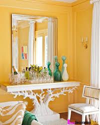 living room nice yellow living room decor photo design nice wall
