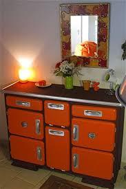 cuisine camif cuisine bois et ardoise 6 meuble de cuisine camif ana235l objet