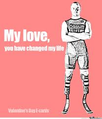 Meme Card Generator - love best valentine meme cards also valentine meme cards tumblr in