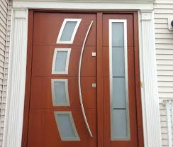 plant sale u2013 alta peak modern front entry doors for sale awesome side entry door gorgeous outside doors for houses interior door designs awesome projects interior door designs for