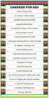 best 25 printable games for kids ideas on pinterest play games