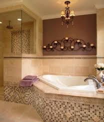 cool bathtub for small bathroom design ideas