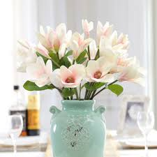 compare prices on magnolia flowers online shopping buy low price