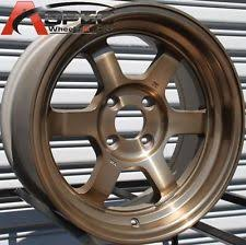 bmw e30 rims for sale e30 rims wheels ebay