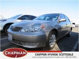 used car specials chapman hyundai scottsdale