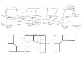 average couch depth standard couch size standard sofa seat dimensions org standard sofa