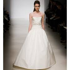 Stylish Wedding Dresses Wedding Dresses Our Favorite Styles Off The Runway Shape