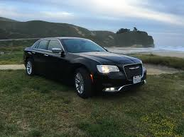 2016 chrysler 300c rental review u2013 the best car money can rent