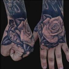 tattoos for ideas and inspiration for guys