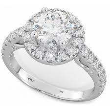 clearance wedding rings wedding rings engagement rings clearance wedding rings sets
