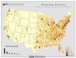 City Of Phoenix Map Maps U S Census Grids Sedac