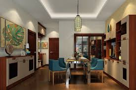 pendant lights for dining room images on best home interior