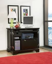 Compact Computer Desk With Hutch 15 Ideas Of Compact Computer Desk
