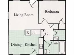 one madison floor plans print property