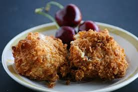 deep fried thanksgiving turkey deep fry all the things try these 5 to start food hacks daily
