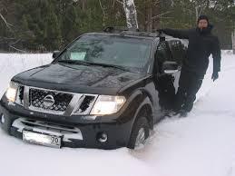 pathfinder nissan 2011 ниссан патфайндер 2011 года 2 5 литра предыдущий авто был форд
