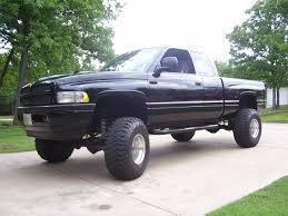 Dodge Ram 5 9 Magnum - gm killer 289 1998 dodge ram 1500 regular cab u0027s photo gallery at