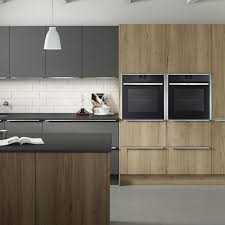 Kitchen Designers Uk Bespoke Kitchens U0026 Bedrooms Matlock Full Design Service