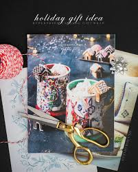 where to buy gift wrap gift wrap anthropologie repurposed catalogs esther huynh