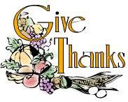 christian thanksgiving clipart 101 clip