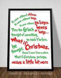 113 best the grinch images on the