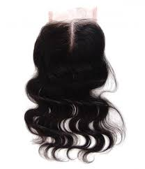 top closure 4 x5 wave free part middle part three part remy