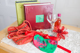 christmas gift ideas for a mother in law our everyday life