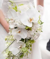 wedding flowers sydney wedding florist in sydney best buds florist