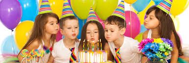 kids birthday party venues kids birthday aliso viejo clubsport health and fitness