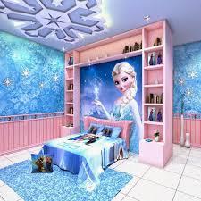 disney bedroom furniture delta children disney frozen frozen