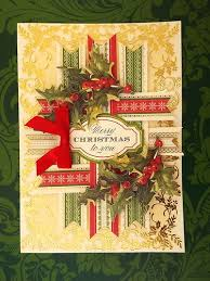 griffin christmas cards 523 best cards griffin images on griffin cards