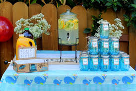whale baby shower ideas whale baby shower ideas babywiseguides