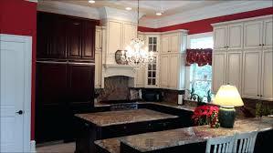 top quality kitchen cabinets u2013 truequedigital info